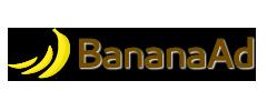 BananaAd | 画像を登録するだけでバナー・画像リンクのクリック率を最適化